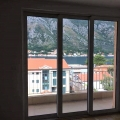 Three bedroom sea view apartment in Boka bay, apartments in Montenegro, apartments with high rental potential in Montenegro buy, apartments in Montenegro buy