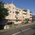 Deniz Manzaralı 2+1 Daire, Region Tivat da satılık evler, Region Tivat satılık daire, Region Tivat satılık daireler