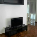 Spacious Apartment on the First Line, apartments in Montenegro, apartments with high rental potential in Montenegro buy, apartments in Montenegro buy