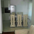 Kıyı Şeridinde Geniş Daire, Kotor-Bay da satılık evler, Kotor-Bay satılık daire, Kotor-Bay satılık daireler