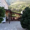 Stone house in Kotor Bay, Montenegro real estate, property in Montenegro, Herceg Novi house sale