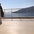 New Panoramic Apartment in Herceg Novi, apartments in Montenegro, apartments with high rental potential in Montenegro buy, apartments in Montenegro buy