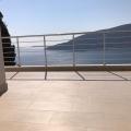 New Panoramic Apartment in Herceg Novi, Karadağ satılık evler, Karadağ da satılık daire, Karadağ da satılık daireler