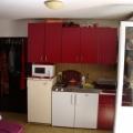 Budva'nın eski şehrinde Apartman Dairesi, Becici da ev fiyatları, Becici satılık ev fiyatları, Becici da ev almak