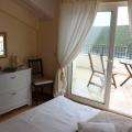 Bigova'da Harika deniz manzaralı daire, becici satılık daire, Karadağ da ev fiyatları, Karadağ da ev almak