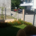Magnificent house in Budva, Montenegro real estate, property in Montenegro, Region Budva house sale