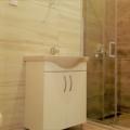 New two Bedroom Apartment in Dobrota, Dobrota dan ev almak, Kotor-Bay da satılık ev, Kotor-Bay da satılık emlak