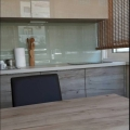Magnificent Two-Bedroom Apartment, apartments for rent in Becici buy, apartments for sale in Montenegro, flats in Montenegro sale