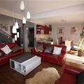 New House Near The Sea, Karadağ Villa Fiyatları Karadağ da satılık ev, Montenegro da satılık ev, Karadağ satılık villa