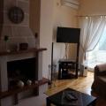 Bigova'da Harika deniz manzaralı daire, Bigova da ev fiyatları, Bigova satılık ev fiyatları, Bigova da ev almak