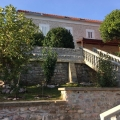 Stone house in Kotor Bay, Baosici house buy, buy house in Montenegro, sea view house for sale in Montenegro