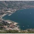 Risan'da Satılık Daireler, Karadağ da satılık ev, Montenegro da satılık ev, Karadağ da satılık emlak