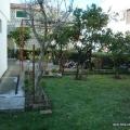 The house is on the first line. Dobrota, buy home in Montenegro, buy villa in Kotor-Bay, villa near the sea Dobrota