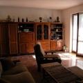 Family house in Dobrota, Karadağ da satılık havuzlu villa, Karadağ da satılık deniz manzaralı villa, Dobrota satılık müstakil ev