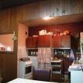 Family house in Dobrota, Karadağ Villa Fiyatları Karadağ da satılık ev, Montenegro da satılık ev, Karadağ satılık villa
