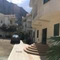 Risan'da Satılık Daireler, Dobrota da ev fiyatları, Dobrota satılık ev fiyatları, Dobrota da ev almak