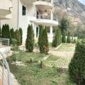 Risan'da Satılık Daireler, Dobrota dan ev almak, Kotor-Bay da satılık ev, Kotor-Bay da satılık emlak