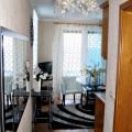 Muhteşem manzaralı ev, Dobra Voda'da, Karadağ Villa Fiyatları Karadağ da satılık ev, Montenegro da satılık ev, Karadağ satılık villa