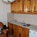 Muhteşem manzaralı ev, Dobra Voda'da, Bar satılık müstakil ev, Bar satılık müstakil ev, Region Bar and Ulcinj satılık villa