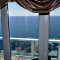 Muhteşem manzaralı ev, Dobra Voda'da, Region Bar and Ulcinj satılık müstakil ev, Region Bar and Ulcinj satılık villa