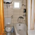 Muhteşem manzaralı ev, Dobra Voda'da, Karadağ da satılık havuzlu villa, Karadağ da satılık deniz manzaralı villa, Bar satılık müstakil ev
