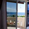 Muhteşem manzaralı ev, Dobra Voda'da, Region Bar and Ulcinj satılık müstakil ev, Region Bar and Ulcinj satılık müstakil ev