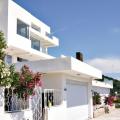 Dobra Voda'da yer alan muhteşem, ferah ve inanılmaz güzel villa, plaja çok uzak olmayan satılıktır.