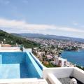 Dobre Vode Villaları, Region Bar and Ulcinj satılık müstakil ev, Region Bar and Ulcinj satılık müstakil ev