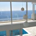 Dobre Vode Villaları, Bar satılık müstakil ev, Bar satılık müstakil ev, Region Bar and Ulcinj satılık villa