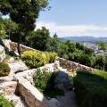 Dobre Vode Villaları, Region Bar and Ulcinj satılık müstakil ev, Region Bar and Ulcinj satılık villa