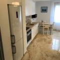 Dobra Voda, Bar Riviera'sında Stüdyo Daire, Karadağ da satılık ev, Montenegro da satılık ev, Karadağ da satılık emlak
