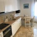 Dobra Voda, Bar Riviera'sında Stüdyo Daire, Region Bar and Ulcinj da ev fiyatları, Region Bar and Ulcinj satılık ev fiyatları, Region Bar and Ulcinj ev almak