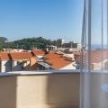 Designer Apartment in a Complex in Petrovac, apartments for rent in Becici buy, apartments for sale in Montenegro, flats in Montenegro sale