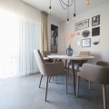 Designer Apartment in a Complex in Petrovac, apartments in Montenegro, apartments with high rental potential in Montenegro buy, apartments in Montenegro buy