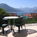 Apartment Building and Land for sale, Sveti Stasije, Dobrota, Kotor The property is suitable for a variety of permitted development opportunities.