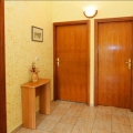 Budva Becici'de Mini Hotel, montenegro da satılık otel, montenegro da satılık işyeri, montenegro da satılık işyerleri