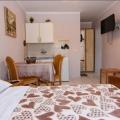 Budva Becici'de Mini Hotel, karadağ da satılık cafe, montenegro satılık lokanta, Karadağ da satılık lokanta