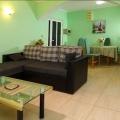 Budva Becici'de Mini Hotel, Karadağ da satılık işyeri, Karadağ da satılık işyerleri, Budva da Satılık Hotel