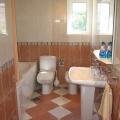 Apartment Building and Land, Sveti Stasije, Dobrota, montenegro da satılık otel, montenegro da satılık işyeri, montenegro da satılık işyerleri