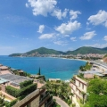 Budva'da 1+1 Denize 50 metre Daire, Karadağ da satılık ev, Montenegro da satılık ev, Karadağ da satılık emlak