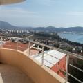 Susanj'da Daireler, Montenegro da satılık emlak, Bar da satılık ev, Bar da satılık emlak
