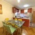 Budva'da Bahçeli Ev, Karadağ da satılık havuzlu villa, Karadağ da satılık deniz manzaralı villa, Becici satılık müstakil ev