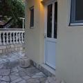 Tivat'ta deniz manzaralı güzel ev, Karadağ Villa Fiyatları Karadağ da satılık ev, Montenegro da satılık ev, Karadağ satılık villa