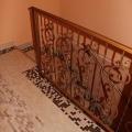 Tivat'ta deniz manzaralı güzel ev, Region Tivat satılık müstakil ev, Region Tivat satılık müstakil ev