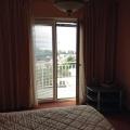 Tivat'ta deniz manzaralı güzel ev, Bigova satılık müstakil ev, Bigova satılık müstakil ev, Region Tivat satılık villa