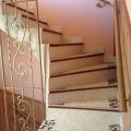 Tivat'ta deniz manzaralı güzel ev, Karadağ satılık ev, Karadağ satılık müstakil ev, Karadağ Ev Fiyatları