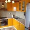 Tivat'ta deniz manzaralı güzel ev, Karadağ da satılık havuzlu villa, Karadağ da satılık deniz manzaralı villa, Bigova satılık müstakil ev