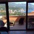 Becici'de iki odalı bir daire, Region Budva da ev fiyatları, Region Budva satılık ev fiyatları, Region Budva ev almak
