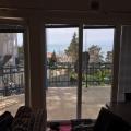 House in Zeleni Pojas, Karadağ da satılık havuzlu villa, Karadağ da satılık deniz manzaralı villa, Bar satılık müstakil ev