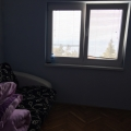 House in Zeleni Pojas, Region Bar and Ulcinj satılık müstakil ev, Region Bar and Ulcinj satılık müstakil ev